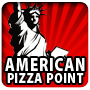 American Pizza Point